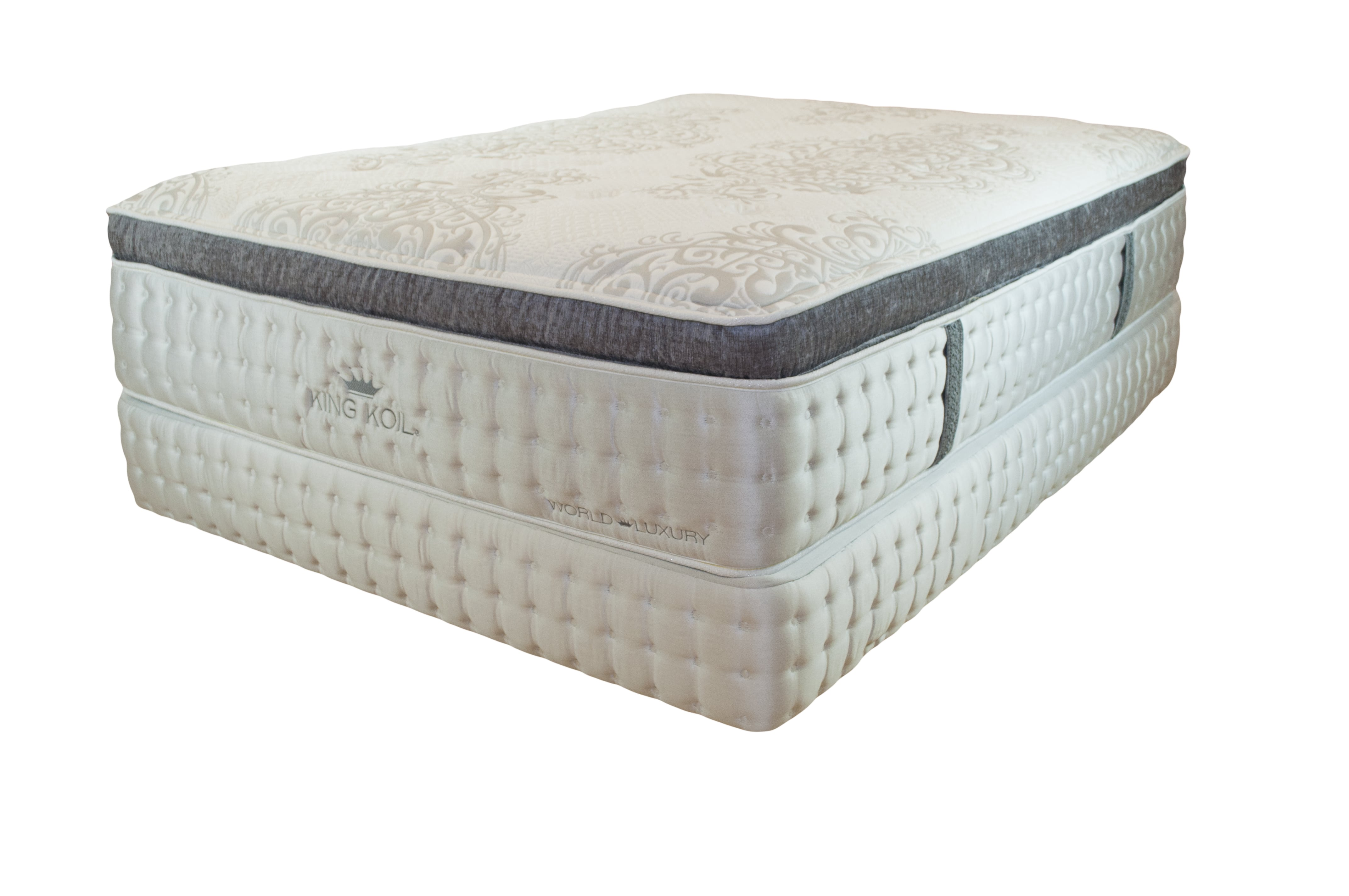 Bedarraet Mattress Store Nothing But Beds