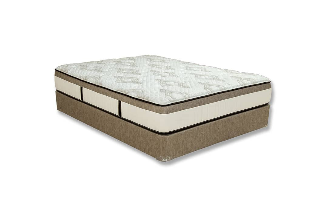 Exl 200 Mattress Store Nothing But Beds