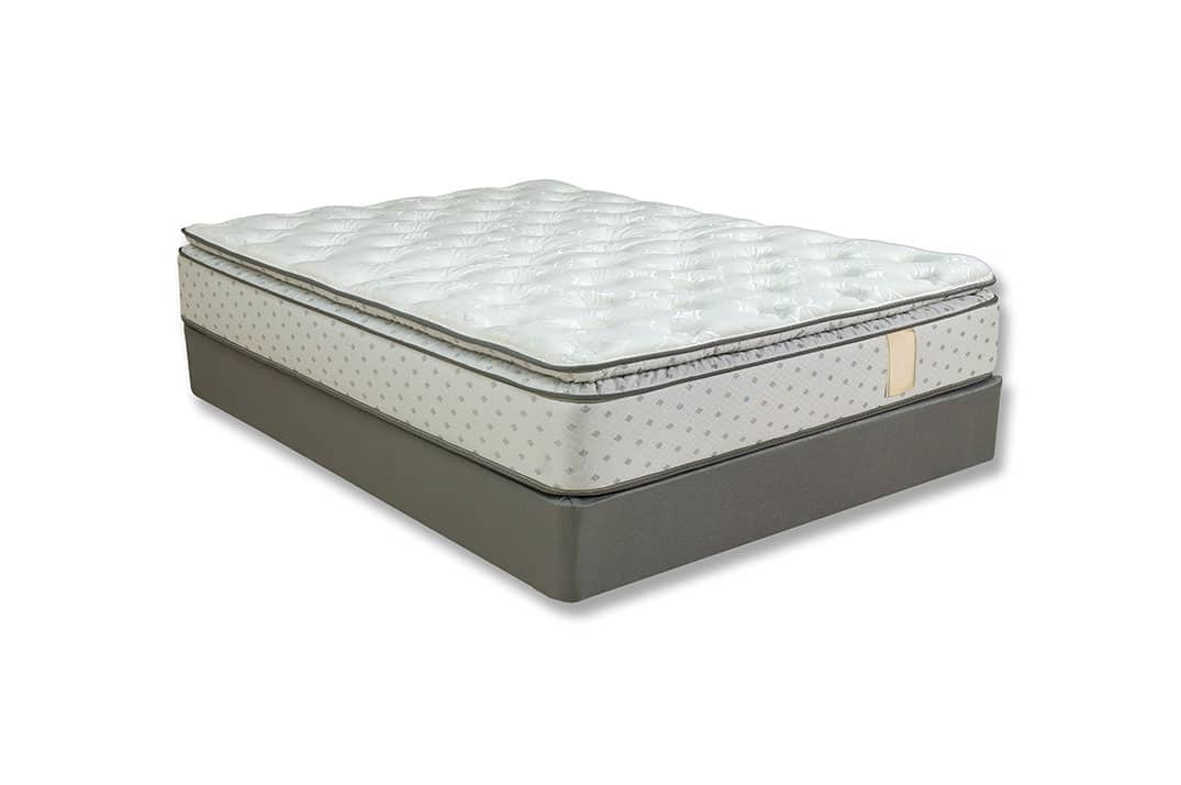 Queen Pillow Top Mattress Set Sale Queen Bedding Set Queen Pillow Top Mattress Set Denver