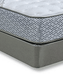 American Home Mattress Collection