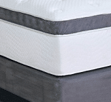 Cool Therapy Mattress Collection