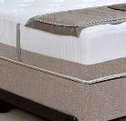 Quality Mattress Store Nothing But Beds Mattress Outlet