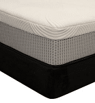 IMattress Mattress Collection