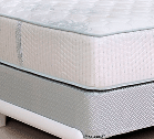 Laura Ashley Mattress Collection
