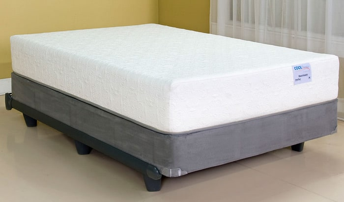 Revive big mattress store nothing but beds for Save big mattress bedrooms smyrna ga