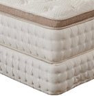 World Luxury Mattress Collection