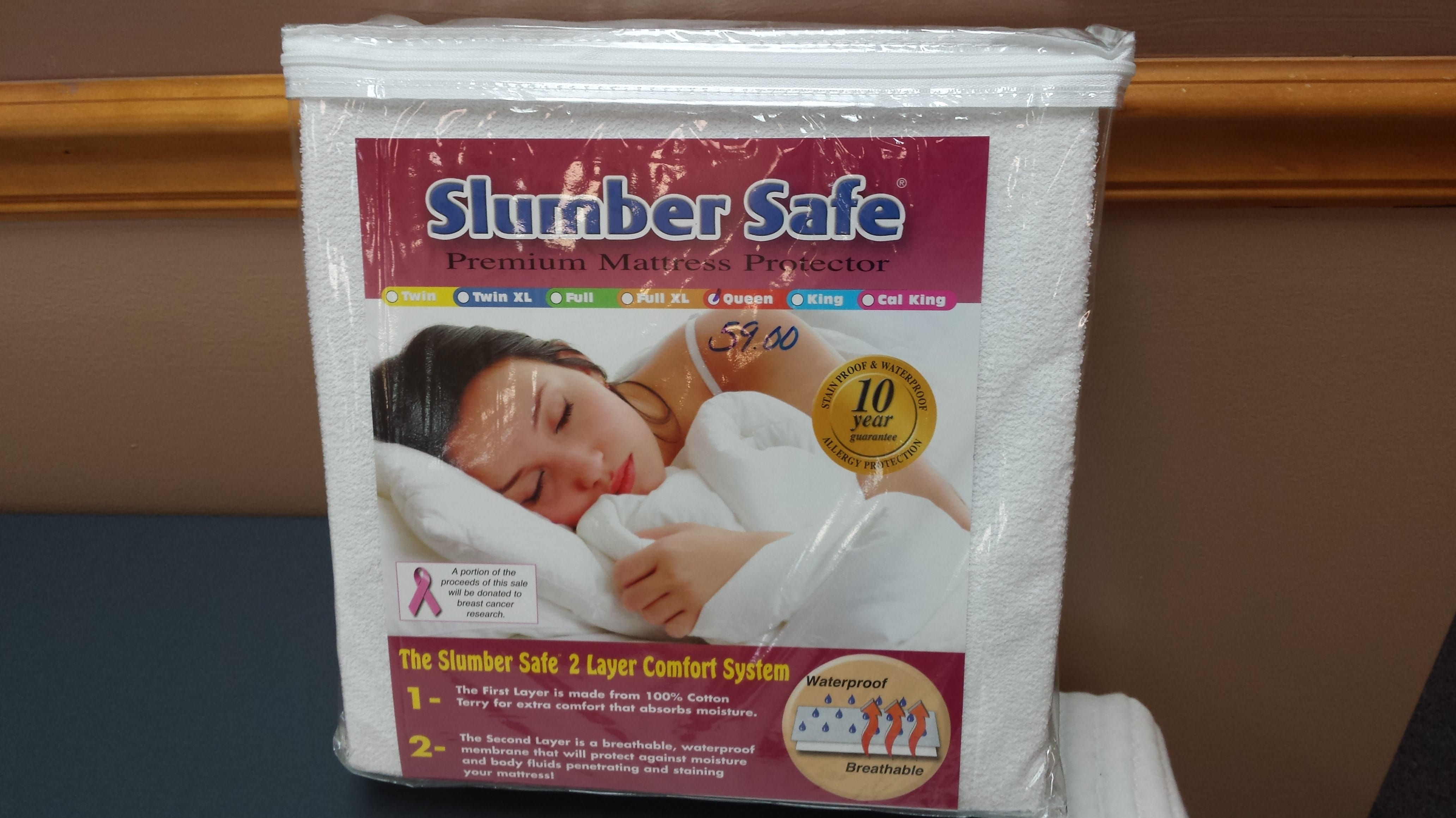Best Place To Buy Pillows Nothing But Beds Mattress Outlet