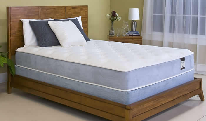 Nature 39 s dream mattress collection mattress store nothing but beds for Save big mattress bedrooms smyrna ga