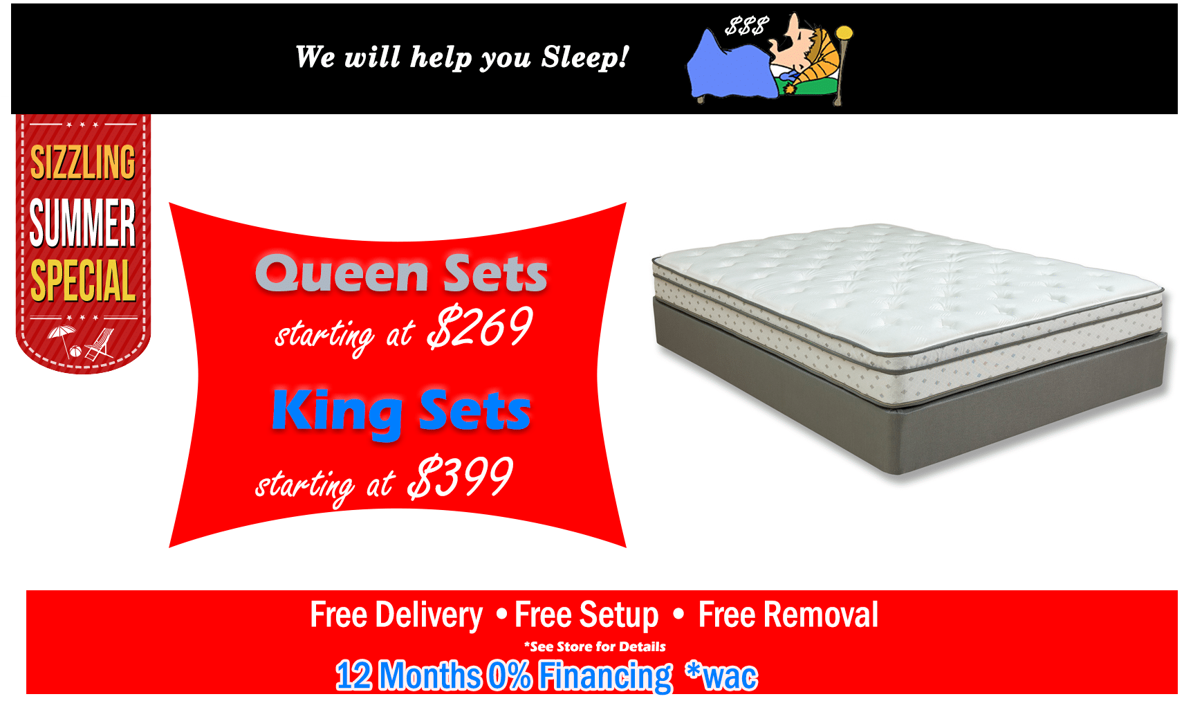 King Mattress Sale Image Of Unique Headboards King Size Bed King Headboards Full Image For