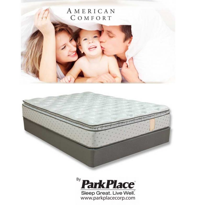 Top Mattress Sales