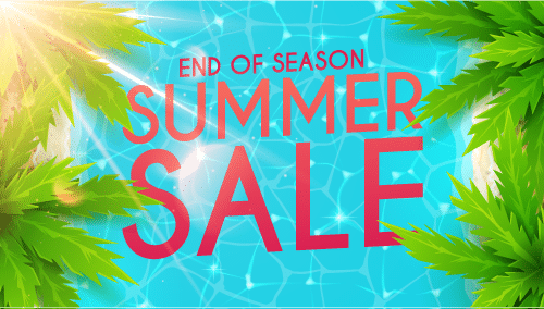 mattress-end-summer-sale