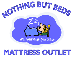 mattress-store-nc